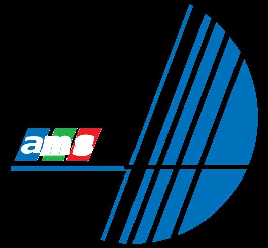 AMS Multimedia